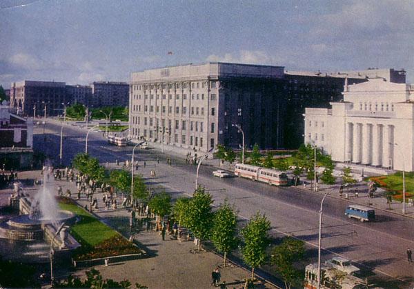 Частное фото г новосибирск